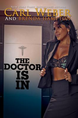 Image for The Doctor Is In