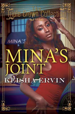 Image for Mina's Joint: Triple Crown Collection