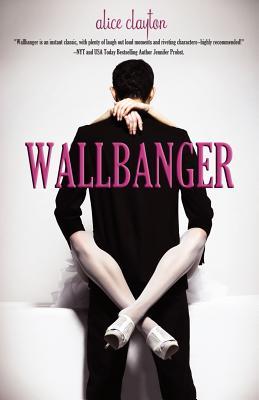 Image for Wallbanger