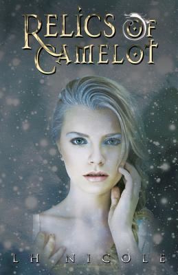 Relics of Camelot, Nicole, L H