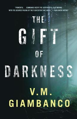 Image for The Gift of Darkness