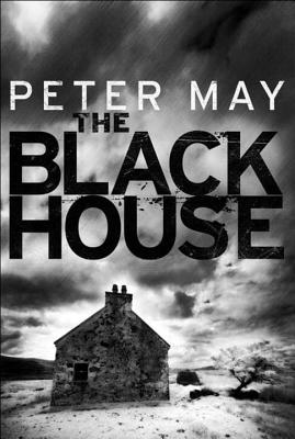 Image for The Blackhouse: The Lewis Trilogy