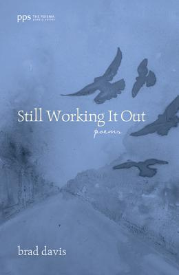 Still Working It Out: Poems (Pps/ Poiema Poetry), Brad Davis