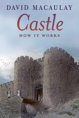Image for Castle: How It Works