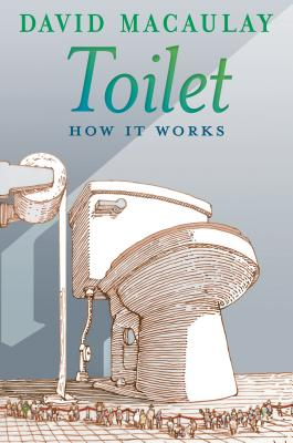 Image for Toilet: How It Works