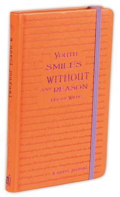 A Novel Journal: The Picture of Dorian Gray (Compact) (Novel Journals), Wilde, Oscar