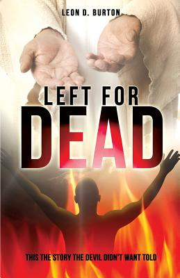 Image for Left for Dead