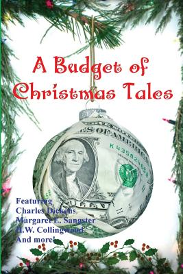 Image for A Budget of Christmas Tales