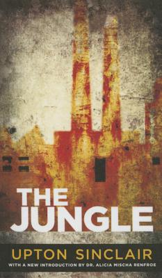 Image for Holt McDougal Library: The Jungle (CoverCraft)