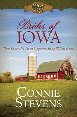 Image for Brides Of Iowa