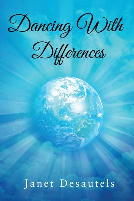 Image for Dancing With Differences
