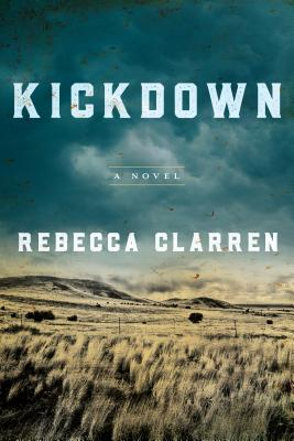Image for Kickdown: A Novel