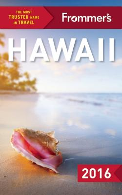 Image for HAWAII 2016