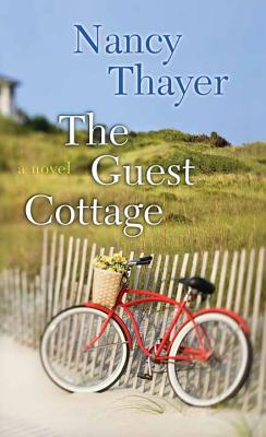 Image for The Guest Cottage