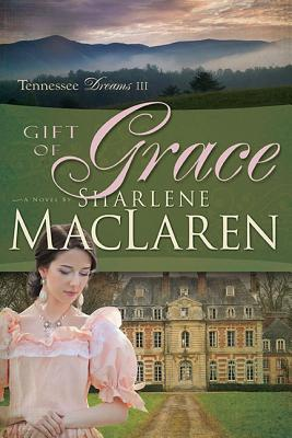 Image for Gift Of Grace
