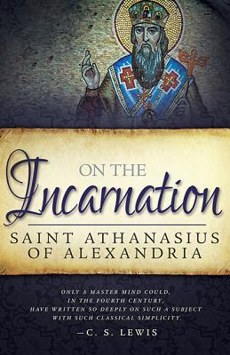 Image for On the Incarnation
