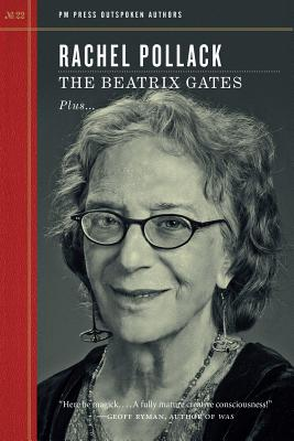 Image for The Beatrix Gates (Outspoken Authors)