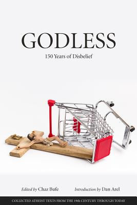 Image for Godless: 150 Years of Disbelief