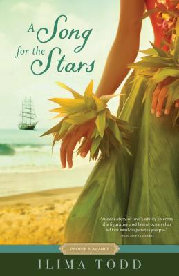 Image for SONG FOR THE STARS