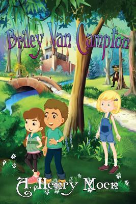 Image for Briley Van Campton