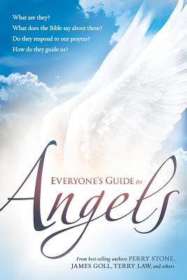 Image for Everyone's Guide to Angels