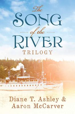 Image for The Song of the River Trilogy