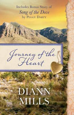 Image for Journey Of The Heart