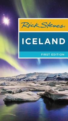 Image for RICK STEVES ICELAND
