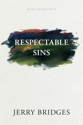 Image for Respectable Sins
