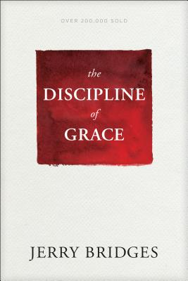 Image for The Discipline of Grace
