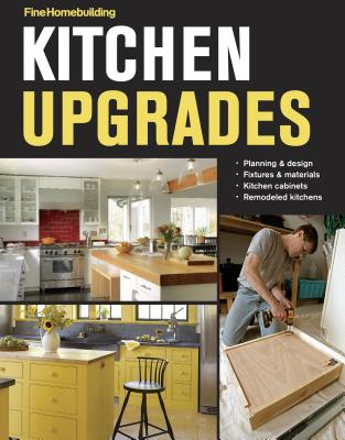 Image for Kitchen Upgrades