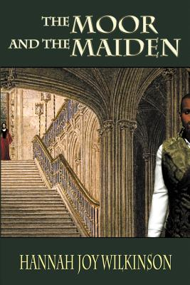 Image for The Moor and the Maiden