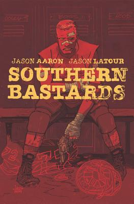 Image for Southern Bastards, Vol. 2: Gridiron