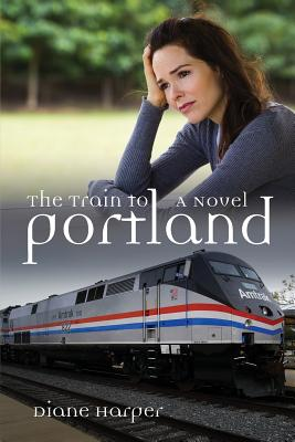 Image for The Train to Portland