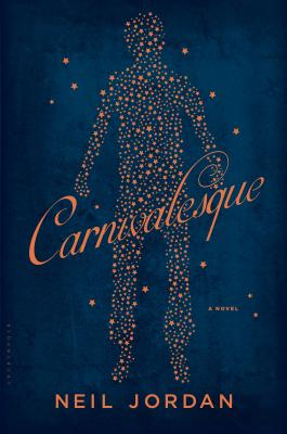 Image for Carnivalesque