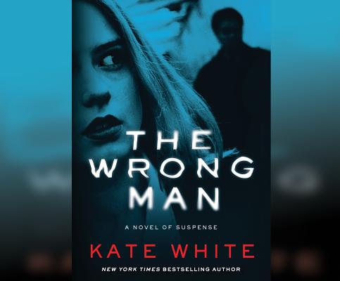 The Wrong Man, White, Kate