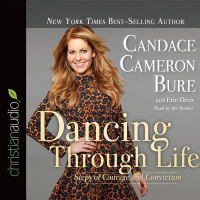Image for Dancing Through Life - CD