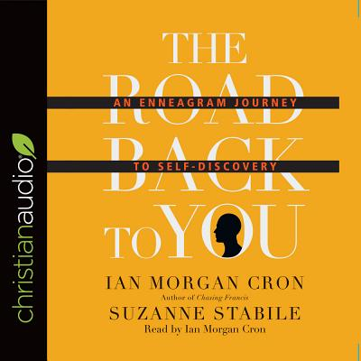 Image for Road Back to You CD Audiobook