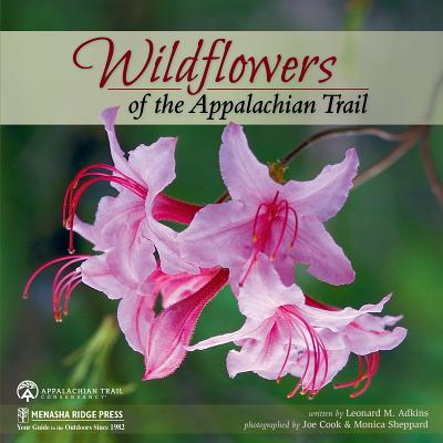 Image for Wildflowers of the Appalachian Trail