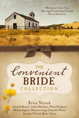 Image for The Convenient Bride