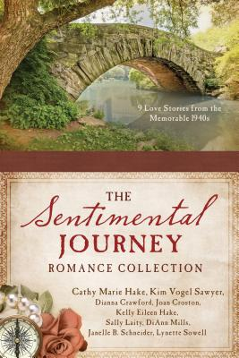 Image for The Sentimental Journey