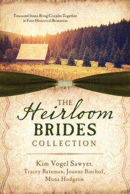 Image for The Heirloom Brides