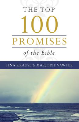 Image for Top 100 Promises of the Bible