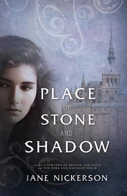 Image for A Place of Stone and Shadow