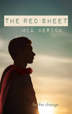 Image for The Red Sheet