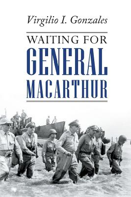 Image for Waiting for General MacArthur