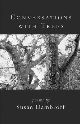 Image for Conversations with Trees
