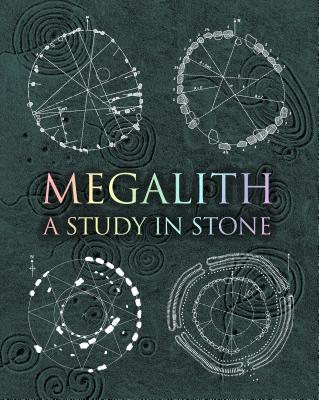 Image for Megalith: Studies in Stone (Wooden Books)