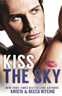 Kiss the Sky (Special Edition) (Calloway Sisters), Ritchie, Krista