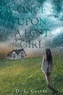 Image for Once Upon a Lost Girl